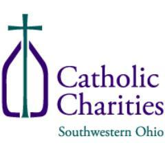 Catholic Charities of Southwest Ohio