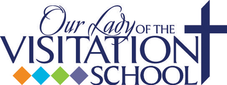 Our Lady of the Visitation School