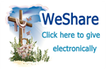 WeShare Online Offerings2