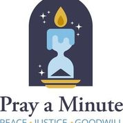 Pray A Minute Movement