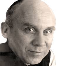 Lenten Retreats: Walking with Thomas Merton